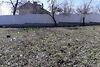 Земля под жилую застройку в Черновцах, район Роша, площадь 7 соток фото 7