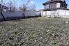 Земля под жилую застройку в Черновцах, район Роша, площадь 7 соток фото 8