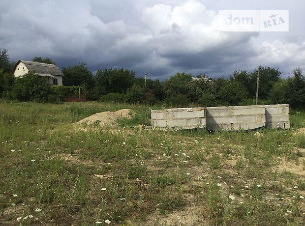 Продажа участка под жилую застройку, Черновцы, р‑н.Роша Стынка