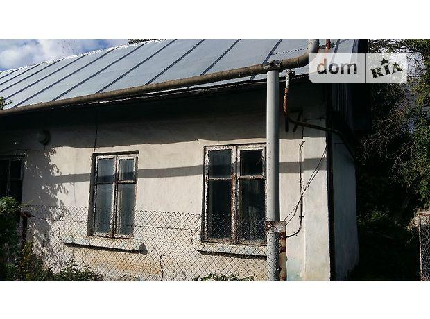Продажа участка под жилую застройку, Черновцы, р‑н.Садгора, Заводской 4-й переулок