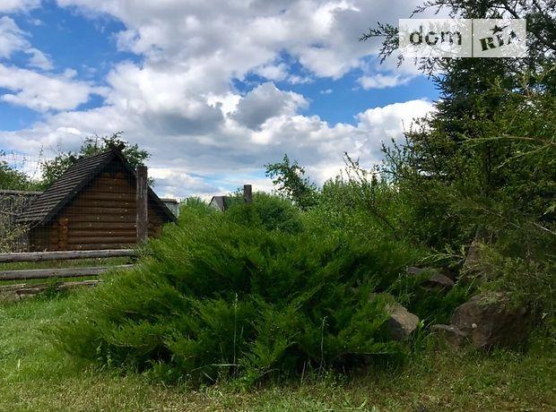Земля под жилую застройку в селе Дергачи, площадь 73 сотки фото 1