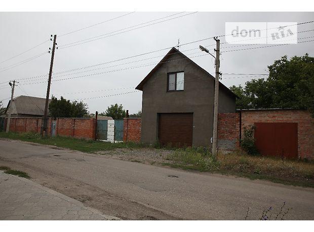 Продажа участка под жилую застройку, Харьковская, Дергачи, c.Малая Даниловка
