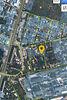 Земля під житлову забудову в Дніпрі, район Амур-Нижньодніпровський, площа 6 соток фото 1
