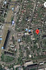Земля під житлову забудову в Дніпрі, район Амур-Нижньодніпровський, площа 6 соток фото 3