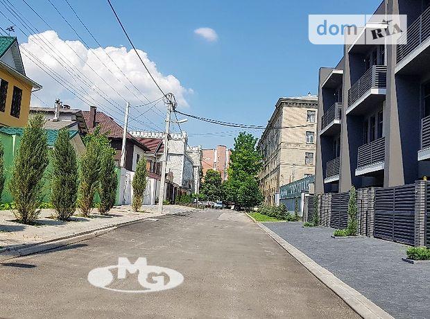 Земля під житлову забудову в Дніпрі, район Гагаріна, площа 14.43 сотки фото 1