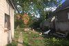Земля под жилую застройку в Днепре, район Гагарина, площадь 6.14 сотки фото 2