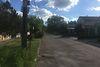 Земля под жилую застройку в Днепре, район Гагарина, площадь 6.14 сотки фото 3