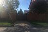 Земля под жилую застройку в Днепре, район Гагарина, площадь 6.14 сотки фото 4