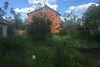 Земля под жилую застройку в Днепре, район Гагарина, площадь 6.14 сотки фото 5