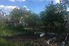 Земля под жилую застройку в Днепре, район Гагарина, площадь 6.14 сотки фото 6