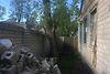Земля под жилую застройку в Днепре, район Гагарина, площадь 6.14 сотки фото 8