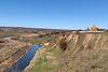 Земля под жилую застройку в селе Новоалександровка, площадь 8 Га фото 5
