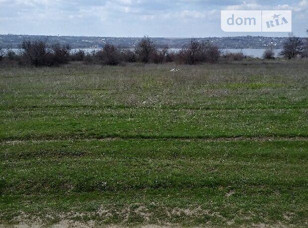 Земля под жилую застройку в селе Перше Травня, площадь 12 соток фото 1