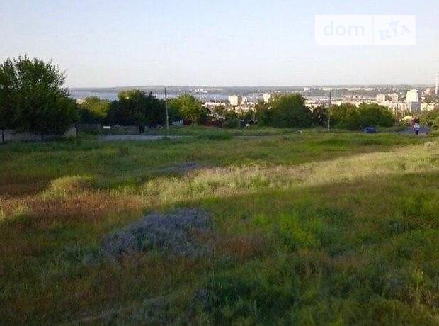 Земля под жилую застройку в Днепре, район Победа-1, площадь 26 соток фото 1