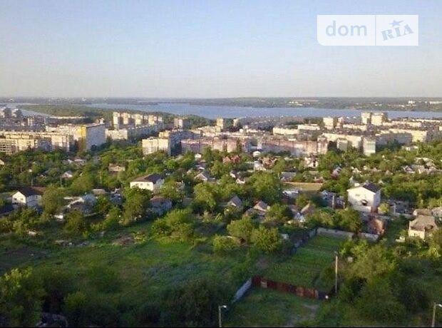 Земля под жилую застройку в Днепре, район Соборный, площадь 26 соток фото 1