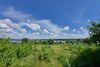 Земля під житлову забудову в селі Старі Кодаки, площа 14 соток фото 3