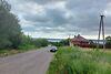 Земля під житлову забудову в селі Волоське, площа 16 соток фото 1