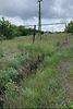 Земля під житлову забудову в селі Волоське, площа 16 соток фото 6