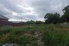 Земля під житлову забудову в селі Волоське, площа 16 соток фото 5