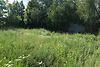 Земля під житлову забудову в селі Волоське, площа 16 соток фото 4
