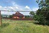 Земля під житлову забудову в селі Волоське, площа 16 соток фото 7