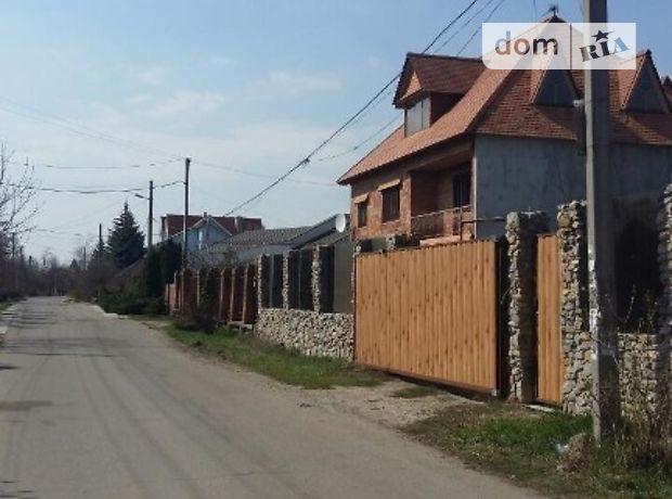 Продажа участка под жилую застройку, Днепропетровск, c.Александровка, Красная улица