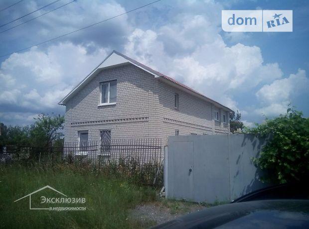 Продажа участка под жилую застройку, Днепропетровск, р‑н.Амур-Нижнеднепровский, ул.Гуртовая