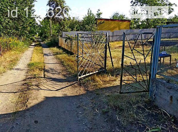 Продажа участка под жилую застройку, Днепропетровск, c.Днепровое, Аеропорт