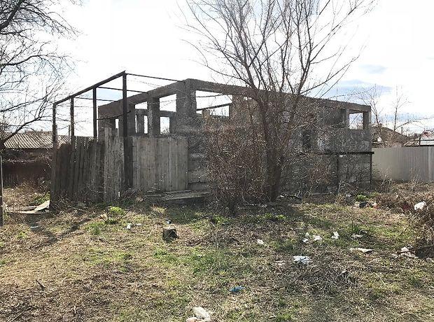 Земля під житлову забудову в Дніпропетровську, район Індустріальний, площа 6 соток фото 1