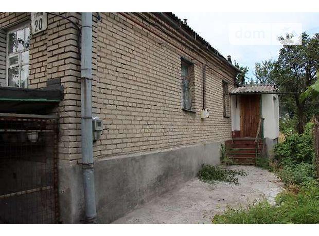 Продажа участка под жилую застройку, Днепропетровск, р‑н.Жовтневый, Высововольтная