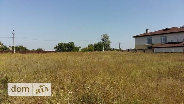 Продаж ділянки під житлову забудову, Днепропетровск, р‑н.Кіровське, Независимости ул.