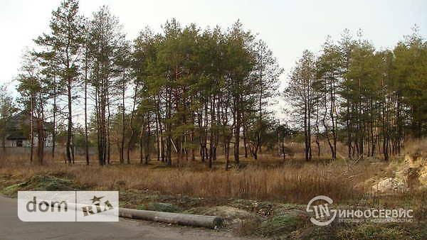 Продаж ділянки під житлову забудову, Днепропетровск, р‑н.Кіровське, Звездный пер.