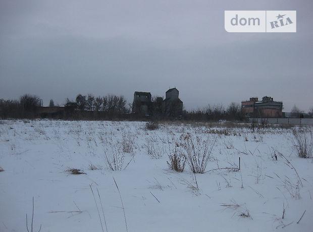 Земля під житлову забудову в селі Досвідчений, площа 15 соток фото 1