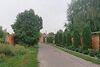 Земля под жилую застройку в селе Орловщина, площадь 54 сотки фото 2