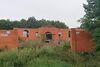 Земля под жилую застройку в селе Орловщина, площадь 54 сотки фото 4