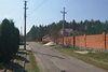 Земля под жилую застройку в селе Орловщина, площадь 54 сотки фото 5
