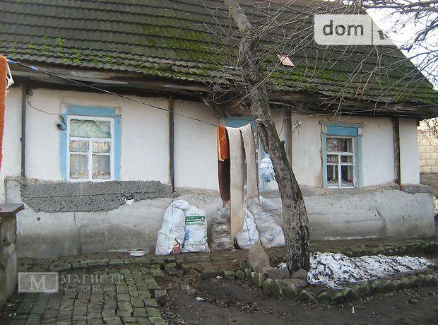 Продажа участка под жилую застройку, Днепропетровск, р‑н.Победа, Радостная улица