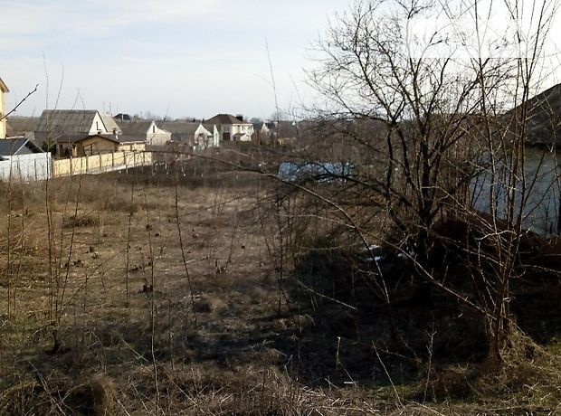 Продажа участка под жилую застройку, Днепропетровск, р‑н.Подгородное, Дзержинского улица