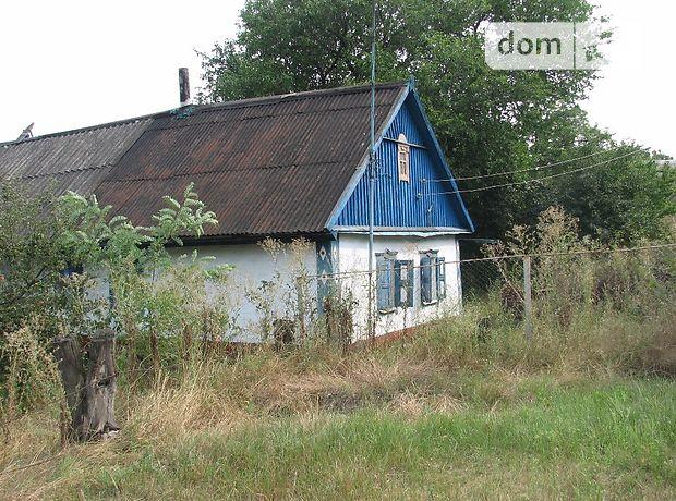 Продажа участка под жилую застройку, Днепропетровск, Центральная улица