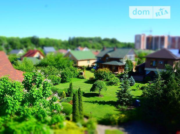 Продаж ділянки під житлову забудову, Дніпропетровськ, р‑н.Золоті ключі, Рябінова вулиця