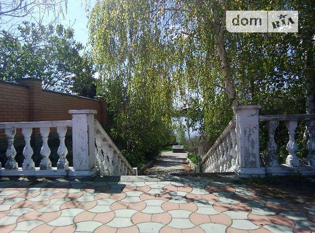 Продажа участка под жилую застройку, Днепропетровск, Льва Толстого