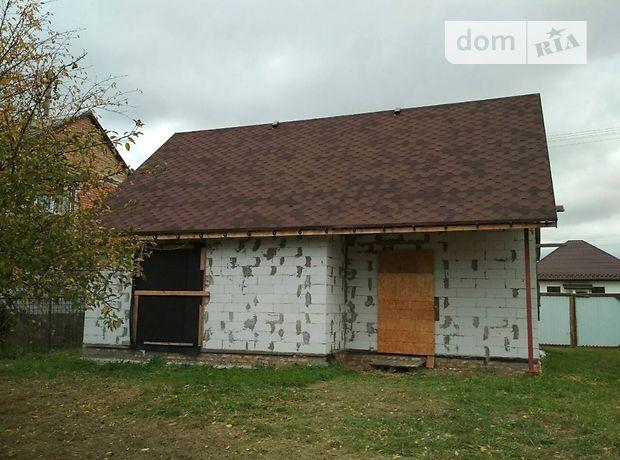 Продажа участка под жилую застройку, Днепропетровск