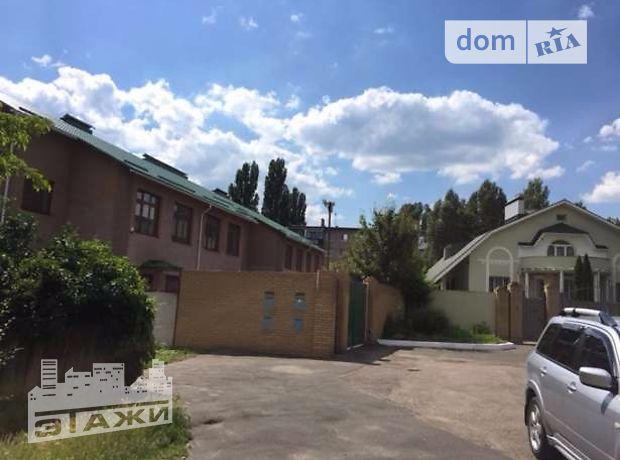 Продаж ділянки під житлову забудову, Донецьк, р‑н.Ленінський, Франка бульвар