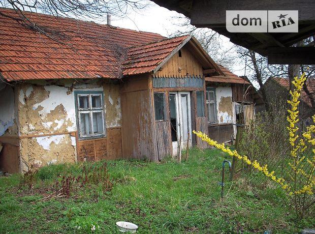 Земля под жилую застройку в селе Рихтичи, площадь 48 соток фото 1