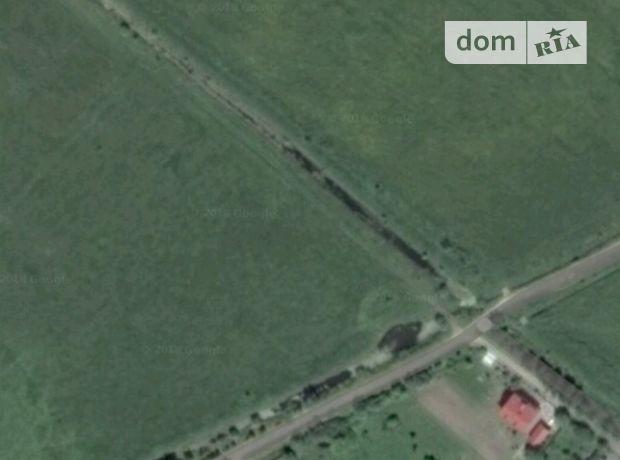 Продажа участка под жилую застройку, Львовская, Дрогобыч, c.Почаевичи