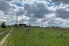 Земля под жилую застройку в селе Червоная Мотовиловка, площадь 16 соток фото 4
