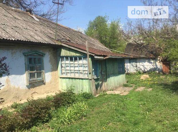 Земля под жилую застройку в селе Великая Снитинка, площадь 15 соток фото 1
