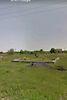 Земля під житлову забудову в Гайсині, район Гайсин, площа 10 соток фото 2