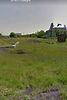 Земля під житлову забудову в Гайсині, район Гайсин, площа 10 соток фото 3