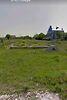 Земля під житлову забудову в Гайсині, район Гайсин, площа 10 соток фото 4